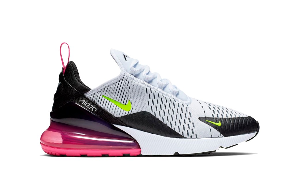 nike air max 270 greece