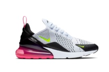 Zapatillas Nike air max 270 ah8050 109 Brutalzapas