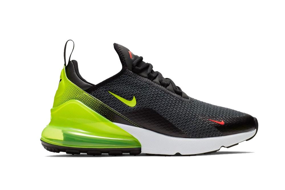 6f44e56660 Sneakers Nike air max 270 se aq9164 005 - Nike | Brutalzapas