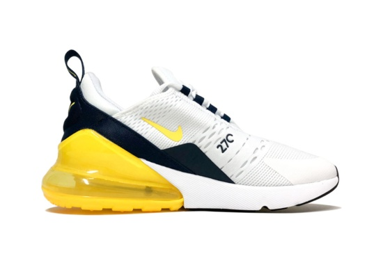 1aba548674f SNEAKERS ON LINE