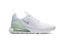 Zapatillas Nike air max 270 ci2671 100 Brutalzapas