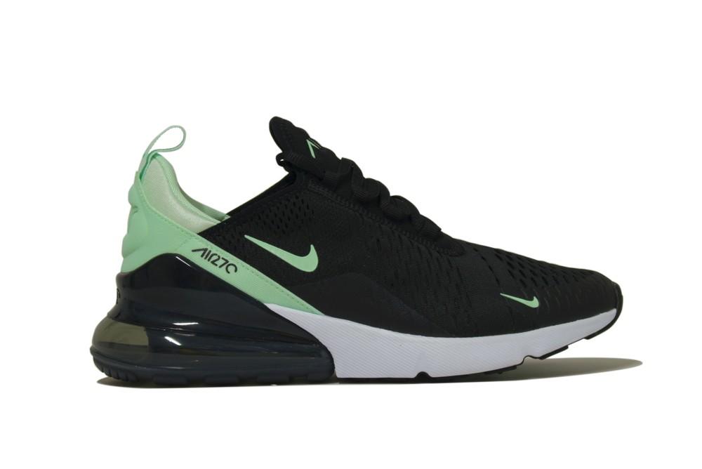 efeded11b60 Sneakers Nike w air max 270 ah6789 008 Brutalzapas