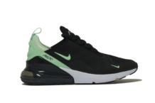 Sneakers Nike w air max 270 ah6789 008 Brutalzapas