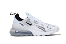Zapatillas Nike w air max 270 ah6789 100 Brutalzapas