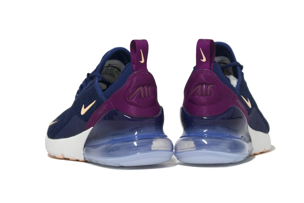 ac5bcd171d Sneakers Nike w air max 270 ah6789 402 - Nike | Brutalzapas