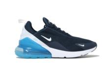 Sneakers Nike w air max 270 ah6789 403 Brutalzapas