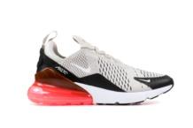 Sneakers Nike air max 270 ah8050 003 Brutalzapas