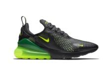 Sneakers Nike air max 270 ah8050 017 Brutalzapas