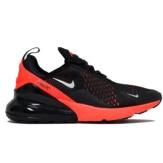 Sneakers Nike air max 270 ah8050 026 Brutalzapas