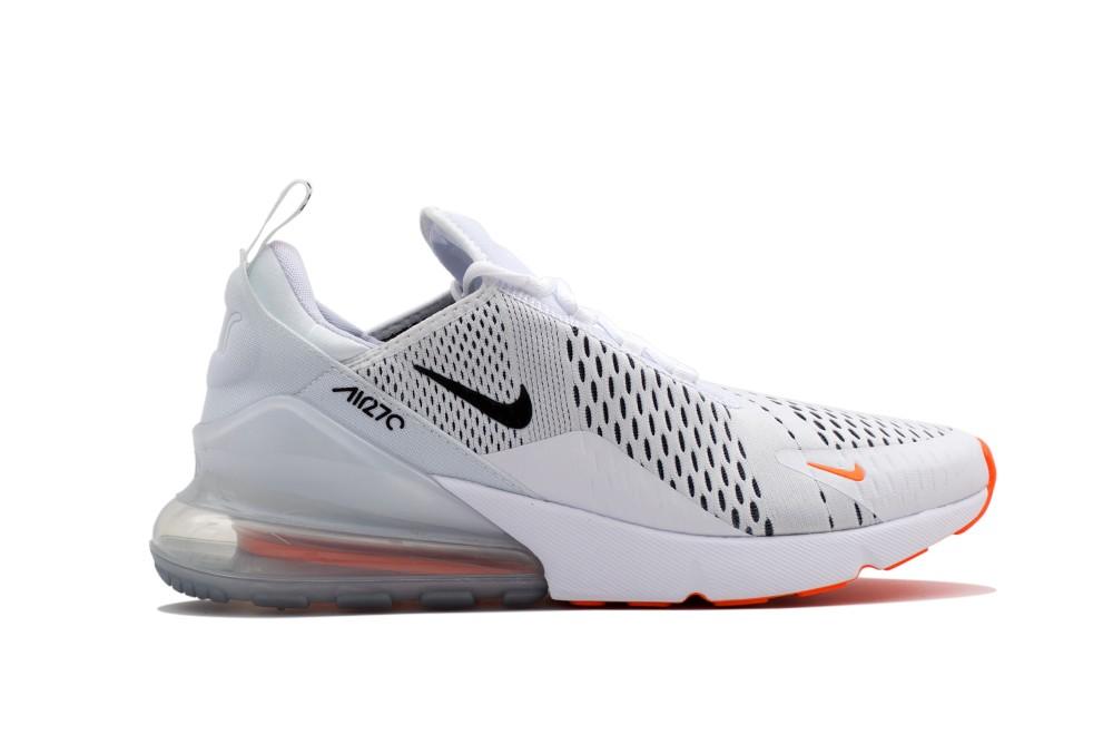 Baskets Nike Air Max 270 ah8050 106 - Nike   Brutalzapas b84868715536