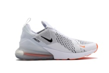 Zapatillas Nike Air Max 270 ah8050 106 Brutalzapas