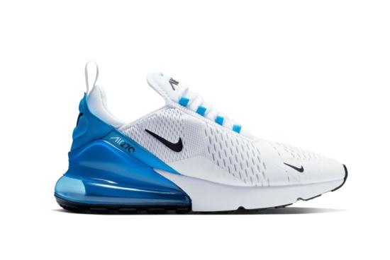 7269fe1a03 Sneakers Nike air max 97 prm 917646 202 - Nike | Brutalzapas