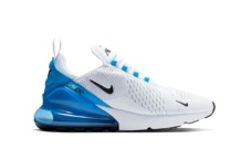 Zapatillas Nike air max 270 ah8050 110 Brutalzapas