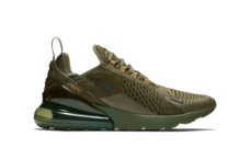 Zapatillas Nike Air Max 270 ah8050 301 Brutalzapas