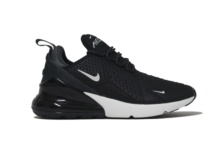 Sapatilhas Nike air max 270 se ar0499 001 Brutalzapas