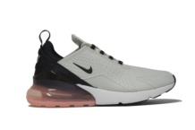 Sneakers Nike air max 270 se ar0499 002 Brutalzapas