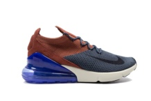 Sneakers Nike Air Max 270 Flyknit ao1023 402 Brutalzapas