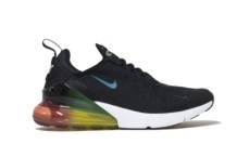 Baskets Nike air max 270 se aq9164 003 Brutalzapas