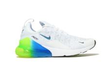Zapatillas Nike air max 270 se aq9164 100 Brutalzapas