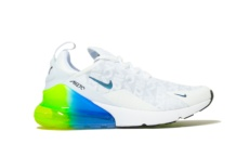 Baskets Nike air max 270 se aq9164 100 Brutalzapas