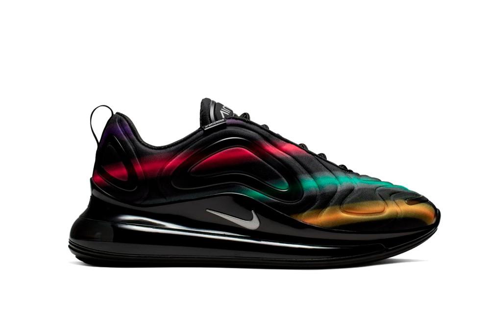 Ao2924 023Brutalzapas 720 Air Max Baskets Nike rstQhd