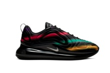Sneakers Nike air max 720 ao2924 023 Brutalzapas