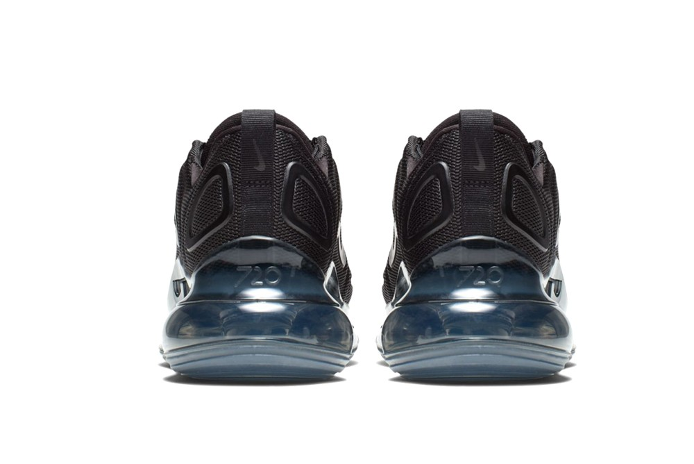 finest selection 6a695 685a4 NIKE W AIR MAX 720