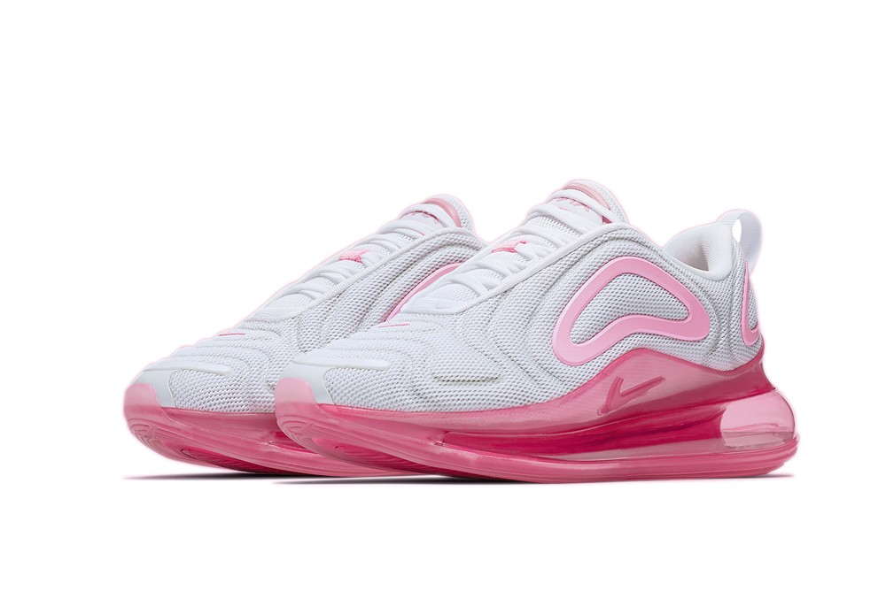 9d64ec7b4e Sneakers Nike w air max 720 ar9293 103 - Nike | Brutalzapas