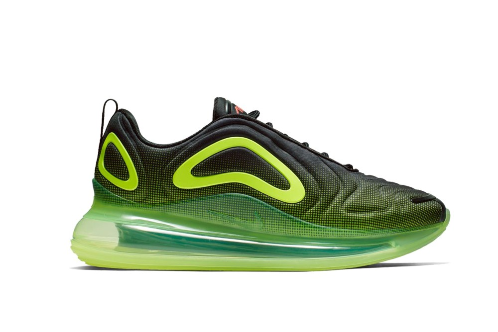 finest selection d9e0e 22509 Zapatillas Nike air max 720 ao2924 008 - Nike | Brutalzapas