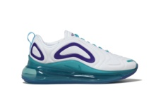 Zapatillas Nike air max 720 ar9293 100 Brutalzapas