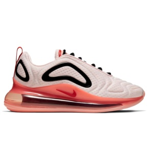 Baskets Nike w air max 720 ar9293 602 Brutalzapas
