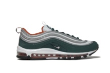 Sneakers Nike Air Max 97 921826 300 Brutalzapas