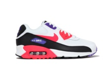 Sneakers Nike air max essential 90 Brutalzapas