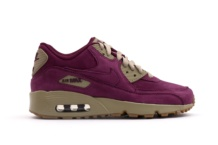 Zapatillas Nike Air Max 90 Winter PRM GS 943747 600 Brutalzapas