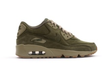 Sneakers Nike Air Max 90 Winter PRM GS 943747 200 Brutalzapas