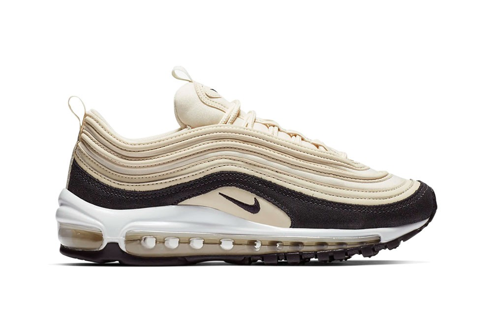 the best attitude 5a383 81f16 Sneakers Nike air max 97 prm 917646 202 Brutalzapas