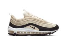 Sneakers Nike air max 97 prm 917646 202 Brutalzapas