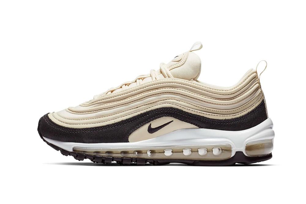 148f6b3db1 Sneakers Nike air max 97 prm 917646 202 Brutalzapas. NIKE W AIR MAX 97 PRM