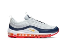 Zapatillas Nike w air max 97 921733 015 Brutalzapas