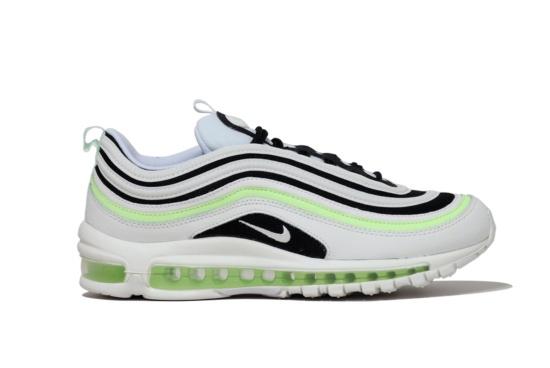 Faaqidaad : Nike tn blancas y doradas