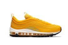 Sneakers Nike W air max 97 921733 701 Brutalzapas