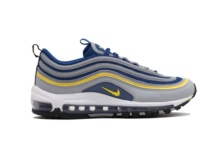 Sneakers Nike Air Max 97 921826 006 Brutalzapas
