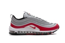 Sneakers Nike Air Max 97 921826 009 Brutalzapas