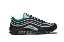 Zapatillas Nike Air max 97 921826 013 Brutalzapas