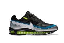 Sneakers Nike air max 97 bw ao2406 003 Brutalzapas