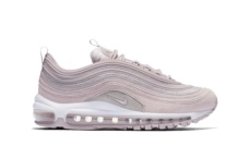 Sneakers Nike air max 97 se AT0071 600 Brutalzapas