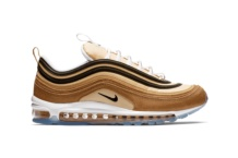 Sneakers Nike air max 97 921826 201 Brutalzapas