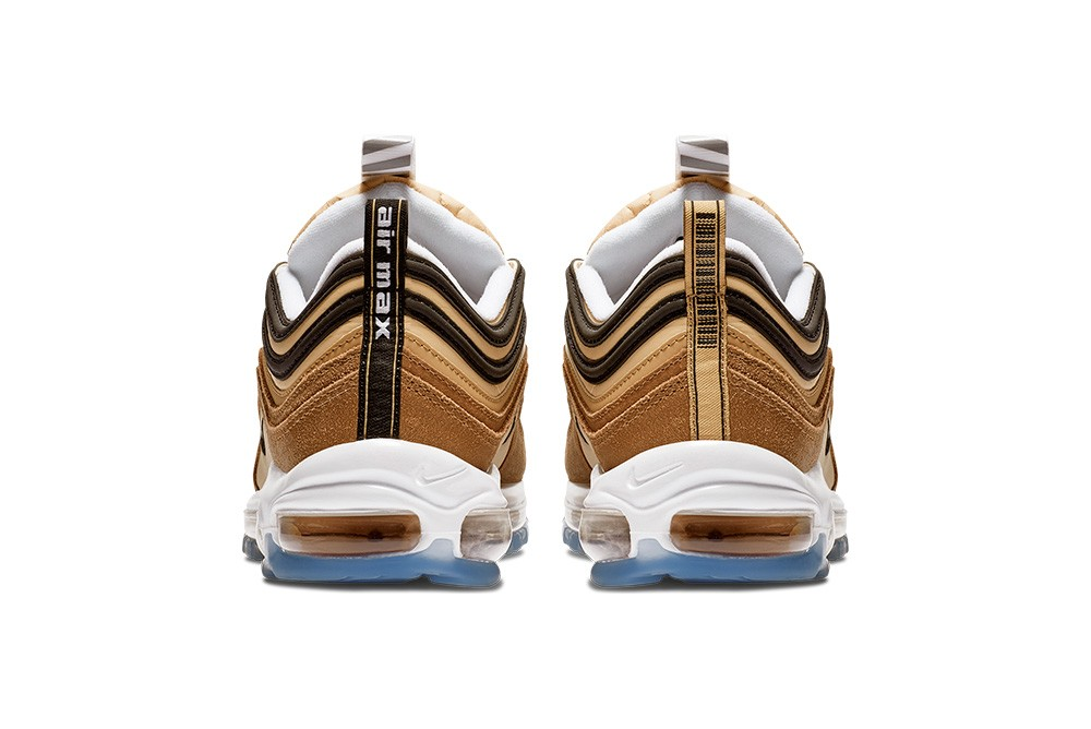 38367f56b188 Zapatillas Nike air max 97 921826 201 - Nike