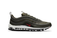Zapatillas Nike air max 97 bq4567 300 Brutalzapas