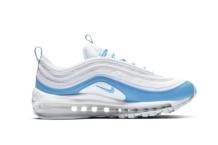 Sneakers Nike air max 97 ess bv1982 101 Brutalzapas
